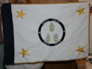navy flag_side 1