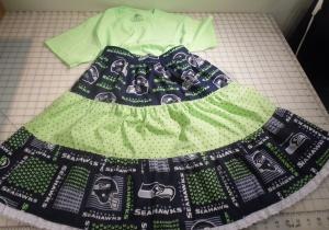 skirt_shirt